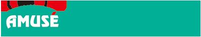 株式会社アミゼ Logo